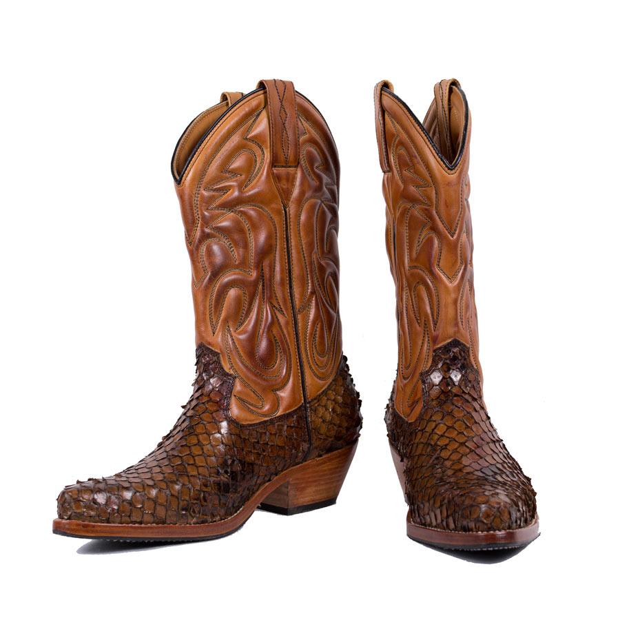 b2b154393 botas texanas para hombre en lima