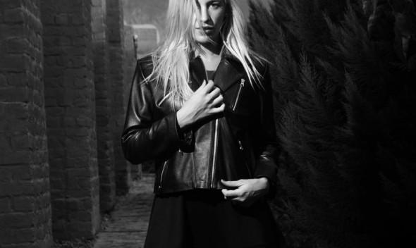 casaca-de-cuero_leather-jacket_chaqueta-de-cuero