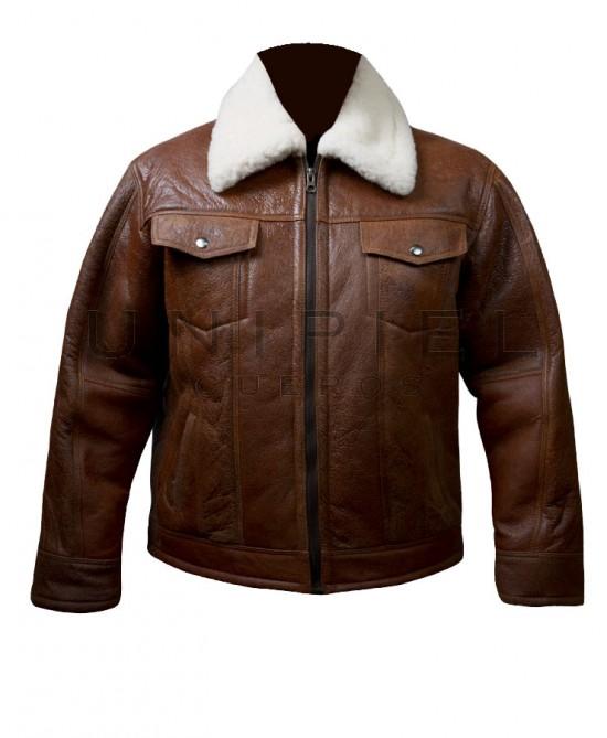 casaca-cuero-hombre-campera-chaqueta-CSC400-1