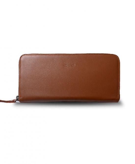 Billetera-wallet-cuero-leather-hombre-BIMC01-3