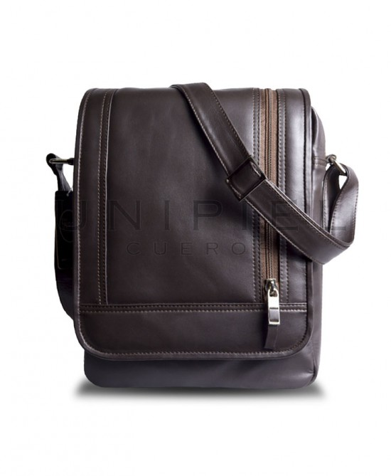 Morral-cuero-leather-hombre-mujer-MRR058-1