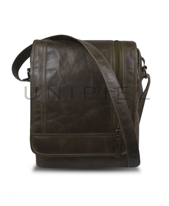 Morral-cuero-leather-hombre-mujer-MRR058-3