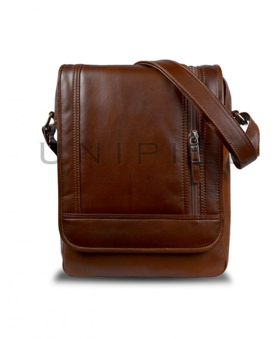 Morral-cuero-leather-hombre-mujer-MRR058-4